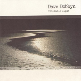 Dave Dobbyn Available Light 2005
